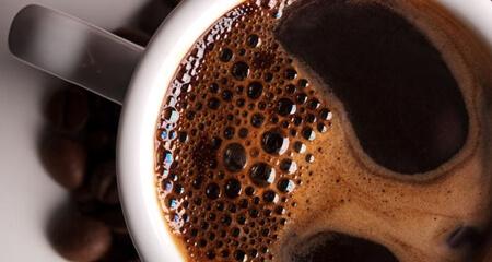 caffeina sostanza nociva per cani e gatti