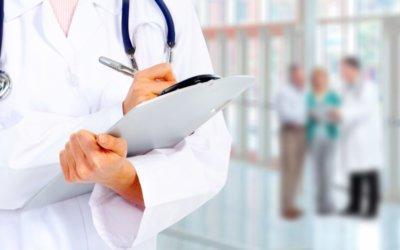 Primi Passi – Manuale Pronto Soccorso Veterinario