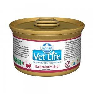 farmina-vet-life-gastrointestinal-cibo-umido-per-gatti-scatoletta