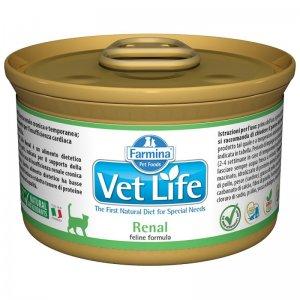 farmina-vet-life-renal-cibo-umido-per-gatti