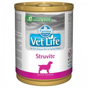 farmina-vet-life-struvite-cibo-umido-per-cani