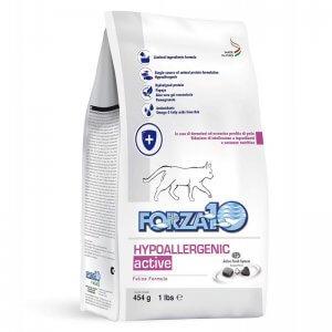 forza10-hypoallergenic-active-per-gatti