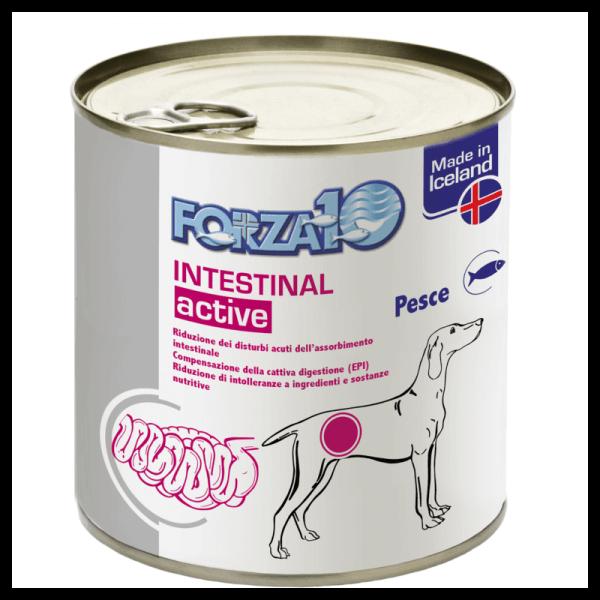 forza10-intestinal-active-cibo-umido-per-cani