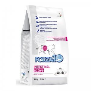 forza10-intestinal-active-per-gatti