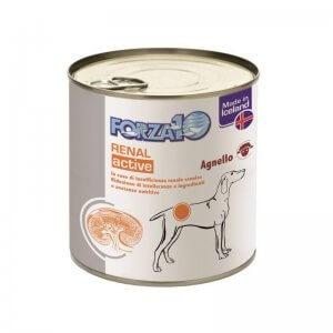 forza10-renal-active-cibo-umido-per-cani