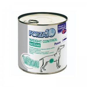 forza10-weight-control-active-cibo-umido-per-cani