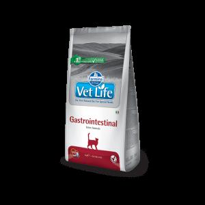 gastro-intestinal-feline-farmina-vet-life