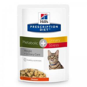 hills-prescription-diet-metabolic-urinary-stress-cibo-umido-per-gatti