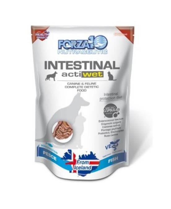 intestinal-actiwet-forza-10