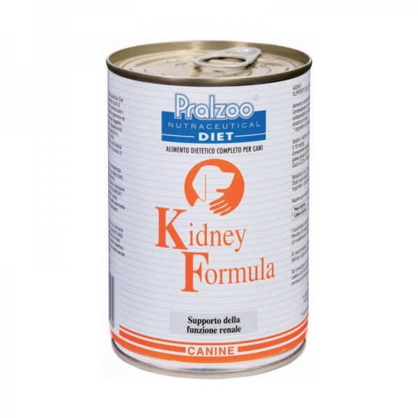 kidney-formula-renale-pralzoo