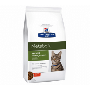 metabolic-feline-secco