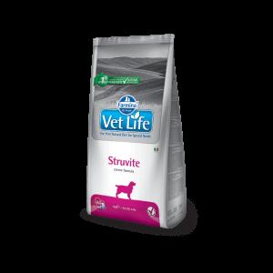 struvite-canine-farmina-vet-life