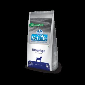 ultrahypo-canine-farmina-vet-life