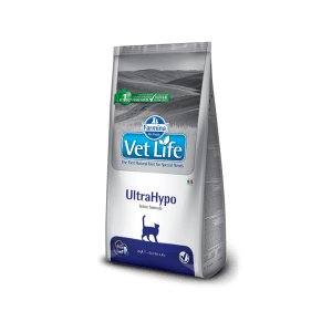 ultrahypo-feline-farmina-vet-lif